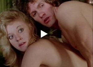 Robin's Nest (1980) [Vintage Movie] [High Quality] [720p] [Watch & Download]