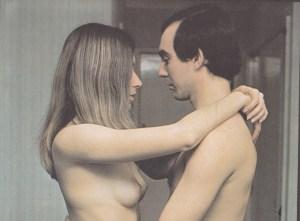 Tiener-Orgie Magazine #40 [1981] [Dutch] [Full Scans]