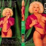 Dream Date (1992) [Vintage Porn Movie] [HQ] [Watch & Download]