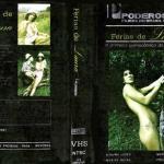 Férias de Laura (1986) [Vintage Porn Movie] [Watch & Download]