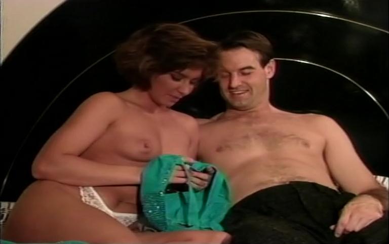 """Alicia Rio – [Vintage Pornstar] from """" Spanish Fly """" 1992 scene 3 [Watch Porn Clip]"""