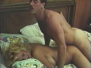 Trinity Loren – Transaction – Scene 1 [Vintage Pornstar] [Watch Online]