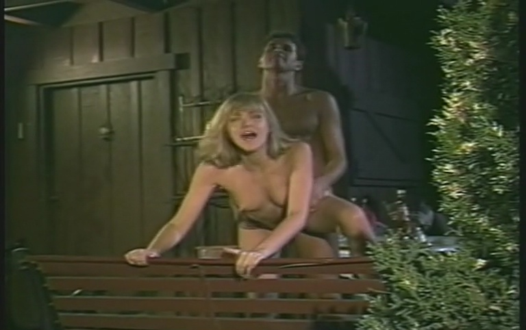 "Megan Leigh from ""Heavenly Hyapatia"" 1990 scene 7 [Watch Online]"