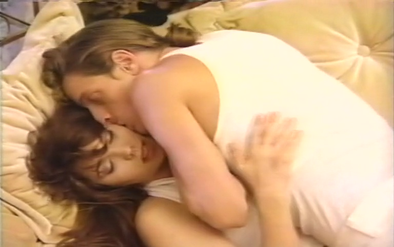 "Kim Alexis from "" After Midnight "" 1992 scene 1 [Watch Online]"