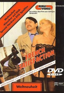 French Satisfaction (1983) (French) [Vintage Porn Movie] [Watch and Download]