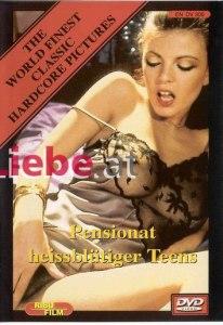 Pensionat heißblütiger College-Girls (1979) (French) [Vintage Porn Movie] [Watch and Download]