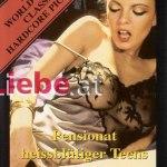 Pensionat heißblütiger Teens (1979) (French) [Vintage Porn Movie] [Watch and Download]