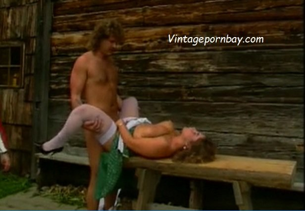 Miss Helene (c. 1991) (GER & ITA) [Vintage Porn Movie] [Watch & Download]
