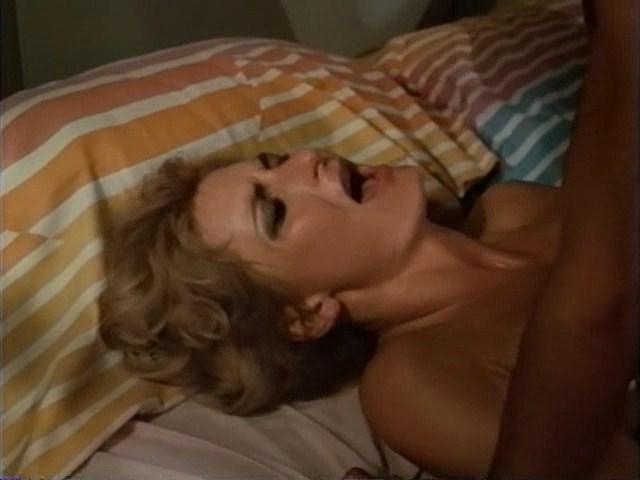 Lili Marlene – Fashion Fantasies – Scene 1 [Watch & Download]