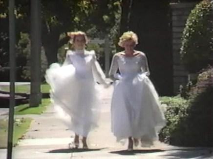 Rachel Ryan & Tamara Longley - Easy Cum Easy Go_Sc05.avi_snapshot_00.15_[2017.04.07_19.19.55]
