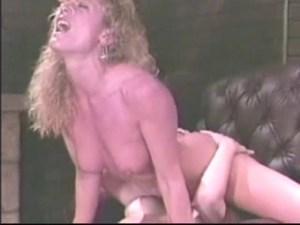Alex Jordan – Sittin' Pretty 2  Scene 3