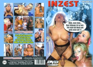 Inzest – Oh, mein sohn (c. 2002) (GER) [Modern Movie Download]