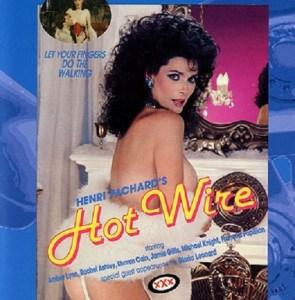 Hot Wire (1985) (USA) [HQ]