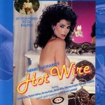 Hot Wire (1985) (USA) [HQ]