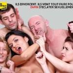 Maman Ou Papa (2015) (French) (Modern Taboo Porn Movie) [HD] [720p]