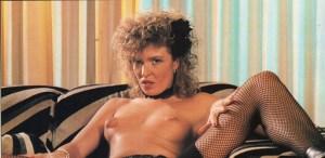 Adult Fantasy No 36 (UK) – Vintage Porn Magazine Scans