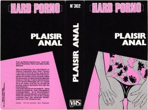 Pénétrations vicieuses (AKA Plaisir anal) (1979) (FR) [Higher Quality]
