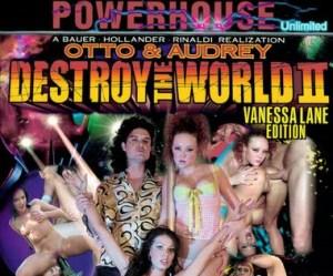 Destroy the World 2 (2005) (HQ) [Movie Download]