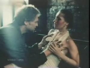 "Samantha Fox ""NYC Slut"" (1980s) (USA)"