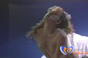 Candy Snacker (1993) [Rare Classic Porn Movie]
