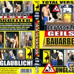 Deutschland's geilste Bauarbeiter [Download]