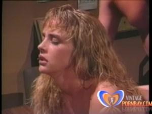 Superstars of Porn 1 – Shayla (1990s) (USA) [Download] [Vintage Porn]