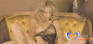 Verlag Hans Moser Magazine: Blue Orgasm 7 [Download]