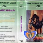 Dolce gola (1981) (ITA) (Rare) [Full Movie] [High Quality] [Download]