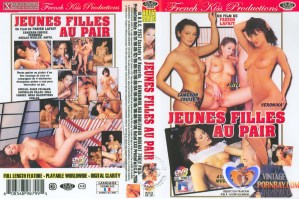 Jeunes filles au pair (2006) (French) [Download]