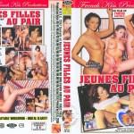 Jeunes filles au pair (2006) (French) [Download]