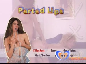 Parted Lips (1986) [Download]
