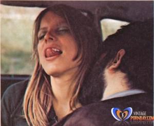 Britta – Liebe in Schweden, Peter Fleming (1970) – Chapter 1
