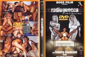 Radiognocca (2000) (Italian) [Download]