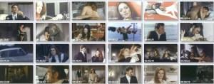 Giochi Erotici Di Una Famiglia Per Bene (ITA-ENG) – (1975) (Rare) [Download]