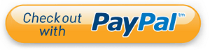 Alternative Paypal Payment