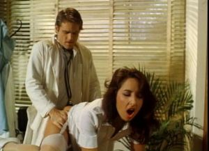 Young Nurses In Love (1984) – x264 rip [High Quality] [Download]