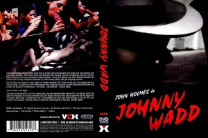Johnny Wadd (1973) DVD9 [6.74GB] [High Quality] [Download]