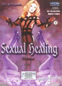 Sexual Healing (2000) [Download]
