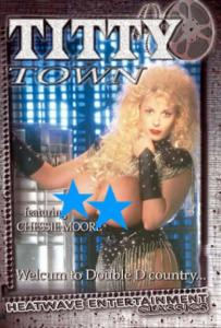 Matures: Titty Town (1995) (USA) [Download]