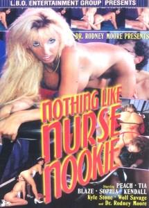 Nothing Like Nurse Nookie 1 (1996) (USA) [Download]