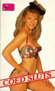 Bee-958 Coed Sluts (Tabitha Briton) [E-Book] [Download]