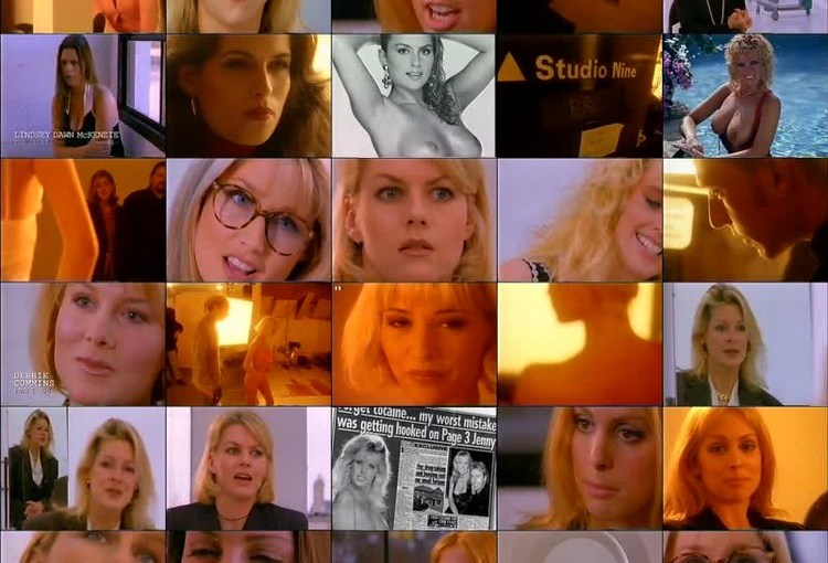 The Page 3 story (1995) (Softcore) [Watch & Download]