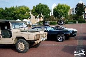 rallye retromobiles (2)