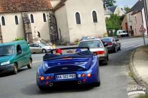 rallye retromobiles (27)