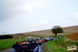rallye retromobiles (29)
