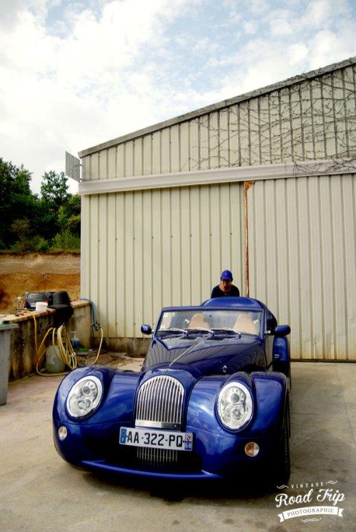 rallye retromobiles (33)