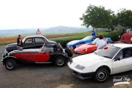 rallye retromobiles (59)
