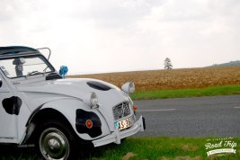 rallye retromobiles (61)