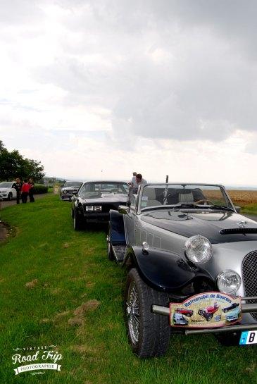 rallye retromobiles (63)