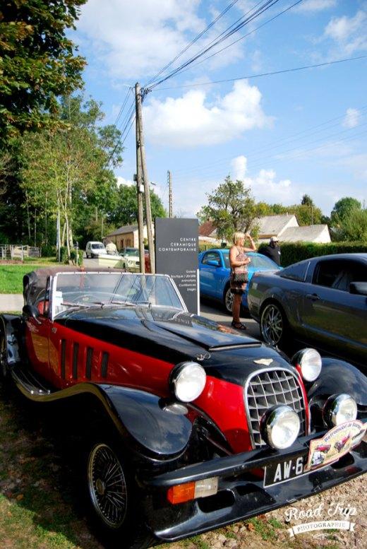 rallye retromobiles (74)